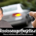 car-alarms-mississauga-gazette-mississauga-news-mississauga-khaled-iwamura-insauga