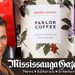 drinking-better-coffee-mississauga-gazette-mississauga-news-mississauga-khaled-iwamura-insauga
