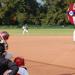 2016 Youth National Baseball Championship, Farnham Park
