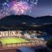 Colorado Springs Switchbacks plan for Downtown Stadium