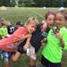 North Oaks Junior Blast Soccer