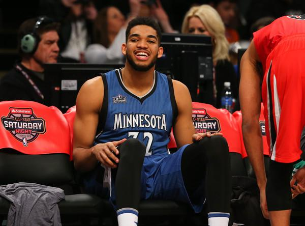 Karl_anthony_towns_taco_bell_skills_challenge_mcmic3ioh3ol_large