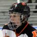 Jr. Flyers announce Player of the Month for November 2019