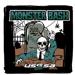 Monster Bash 2018- October 5-7