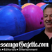 bowling alley in mississauga with streetsville bowl and tony bonora. Have your Mississauga Birthday Party at Streetsville Bowl and Mississauga bowling leagues at Streetsville Bowl. There is also Classic Bowl and Planet Bowl in Mississauga with Insauga and