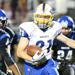 Minnesota High School Football, The Lowdown, X Factors, Matchups to Watch, 2016 Season