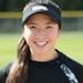 Megan Taketa WA Voodoo Fastpitch Softball Profile Photo