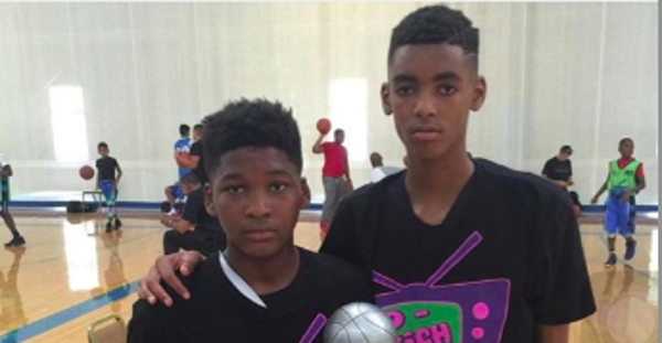 National Player Rankings: Class of 2022