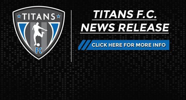 Titans Futbol Club