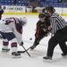 USA Goal National Team Development Program Youngstown Phantoms
