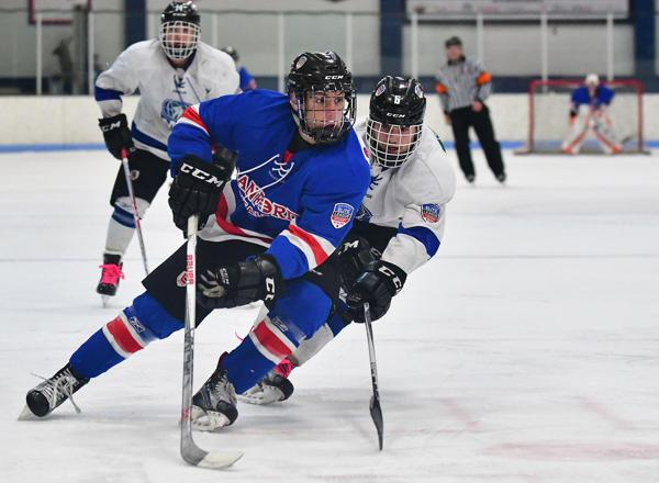 MN H.S.: Great Plains Thumps Southwest For Elite League Playoff Title (Sunday)