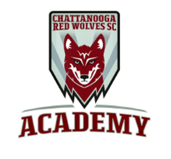 Chattanooga Red Wolves announce youth academy focused on