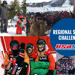 Support USASA through our Regional Series Challenge and get VIP access at Nationals