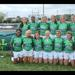 2016 NSCRO Women's 7s Select Side Team