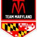 Team Maryland Well Represented For ECEL All Star Game