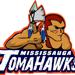 Mississauga Tomahawks Lacrosse Association Gets A New Logo by Kevin J. Johnston Mayoral Candidate In Mississauga
