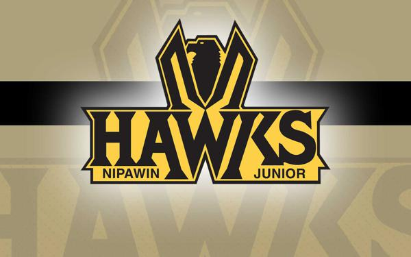 0d9e7fbf56bfb Saskatchewan Junior Hockey League (SJHL)