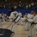 Westminster Taekwondo Institute - martial arts lessons in Westminster, CO