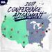 2017 USL Conference Alignments