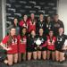 Picture of Downstate 17 Black: MLK Kick-Off Classic Tournament Champions