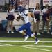 Minnesota High School Football, Tanner Teige, Big Lake, Class of 2017, Recruiting Report