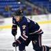 Photo Credit: Phil Andraychak/Johnstown Tomahawks