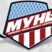MYHL Logo