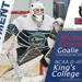 Michael Cosentino - CT Oilers EHL Premier 2016-17