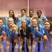 U16 Elite wins Gold at Potomac Elite U16 Open