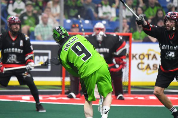 Image result for curtis knight lacrosse