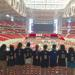 Over the Family Day weekend, our 18U Girls team competed at the University of Phoenix Stadium in the 2017 Phoenix Fiesta