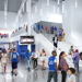 76ers Fieldhouse Featured in Urban Land Article