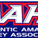 AAHA Announcement on Upcoming March Tryout Periods