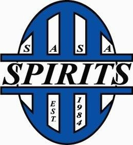 Springfield Area Soccer Association