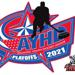 8 Titans teams advance to 2020-21 AYHL Playoffs this weekend