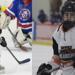 Team Philadelphia announces Squirt & Pee Wee Spotlights for week ending February 24 featuring Joey Cilluffo and Brendan Cardarelli.