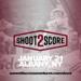 January 21, 2022 in Albany, NY.