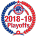 Boys Playoffs start on Monday