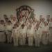 Martial arts spring break day camp held in Lakewood, CO