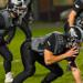 Minnesota High School Football, 2017 Season, Class AAA, Dilworth-Glyndon-Felton, Pierz, St. Croix Lutheran