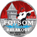 2018 FBB medallion
