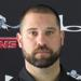 Nick Regas named Assistant Director of Hockey