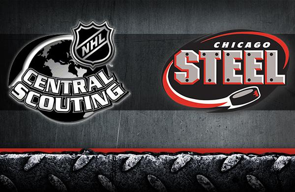 STEEL PLAYERS LISTED BY NHL CENTRAL SCOUTING FOR 2017 NHL DRAFT c7a531ddaaf