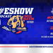 First League Showcase Wraps Up In Worcester
