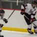 Friday's boys' varsity game recaps: Balance attacked leads Lower Merion to 5 – 2 win