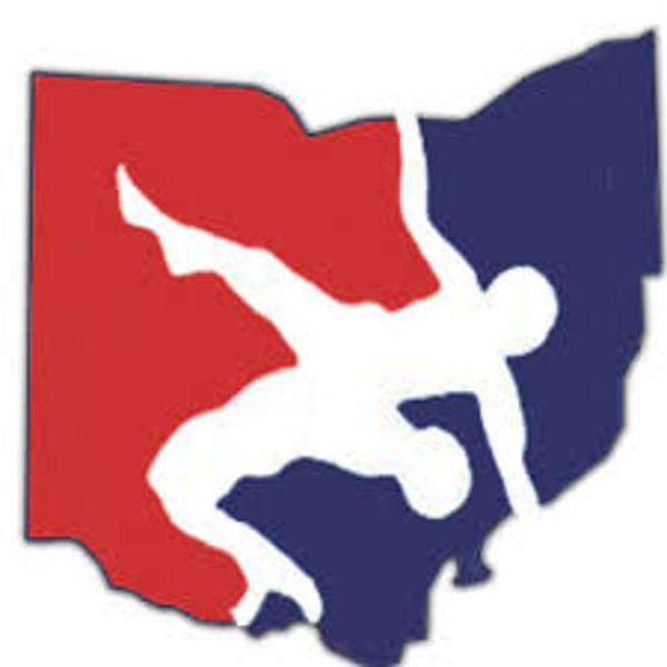 Full Ohio Freestylegreco State Results