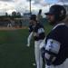 multiple on deck batters