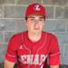 Lenape senior outfielder Mike Doulong