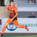 27th overall selection in 2017 MLS SuperDraft has USL Championship experience
