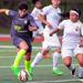 NJCFC books spot in East Final; Howarth sets Mutiny mark